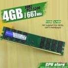 475.69 руб. |Новый 4 ГБ DDR2 PC2 5300 667 мГц для настольных ПК памяти DIMM Оперативная память 240 булавки для AMD Системы Высокая совместимость купить на AliExpress
