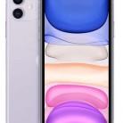 Смартфон Apple iPhone 11 64GB — купить по выгодной цене на Яндекс.Маркете