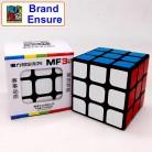 193.63 руб. 10% СКИДКА|MOYU гарантия бренда 3x3x3 Кубик Рубика для профессионалов соревнование головоломка с быстрым кубом Кубик Рубика крутые детские игрушки подарки для детей MF308-in Волшебные кубы from Игрушки и хобби on Aliexpress.com | Alibaba Group