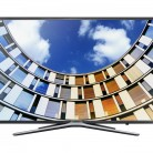 SAMSUNG UE32M5500AUXRU LED телевизор