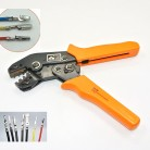 Pince à sertir pince à sertir pour Dupont XH2.54 KF2510 SM 2.54mm 3.96mm prise bornes AWG28-22