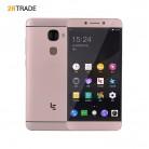 29584.35 руб. |Оригинальный LeTV LeEco Le 2 Pro X625 процессор helio x25 4G B Оперативная память 32 ГБ ПЗУ 4 Гб мобильный телефон стандарта LTE на ОС Android 6,0 5,5