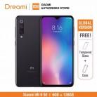 18951.48руб. |Глобальная версия Xiaomi mi 9 SE 128 ГБ rom 6 Гб ram (абсолютно новая и запечатанная) mi9 SE128-in Мобильные телефоны from Мобильные телефоны и телекоммуникации on AliExpress - 11.11_Double 11_Singles' Day