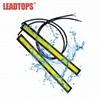 US $0.79 9% OFF|LEADTOPS 1Pcs COB LED Daytime Running Lights DC 12V DRL 14 17mm Waterproof Auto Car COB Driving Fog Lamp Car styling AJ-in Car Light Assembly from Automobiles & Motorcycles on Aliexpress.com | Alibaba Group