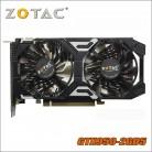 5213.51 руб. |Используется оригинальные ZOTAC GeForce GTX 950 2GD5 Thunder видео карты GDDR5 Графика карты для nVIDIA GTX950 GTX 950 2 GB 1050ti 1050 ti купить на AliExpress