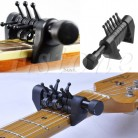 US $5.4 19% OFF|Multifunction 6 Chord Capo Open Tuning Spider Chords For Acoustic Guitar Strings J24-in Guitar Parts & Accessories from Sports & Entertainment on Aliexpress.com | Alibaba Group