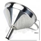 1112.04 руб. |Воронка из нержавеющей стали 304. Moonshine, оборудование для дистилляции-in Крепления для труб from Товары для дома on Aliexpress.com | Alibaba Group