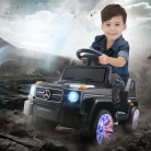 US $196.94 35% OFF|Fengda Electric Car for Kids Ride on Four wheel Swing Baby Carriage with Baby Remote Control SUV Electric Car for Kids Toys Boys-in Ride On Cars from Toys & Hobbies on Aliexpress.com | Alibaba Group