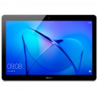 Планшет Huawei MediaPad T3 10 16Gb LTE Grey (AGS-L09)