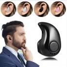 € 1.33 21% de réduction|S530 Mini écouteur Bluetooth sans fil dans l'oreille Sport avec micro écouteurs mains libres casque écouteur écouteur pour iPhone 7-in Écouteurs et Casque from Electronique on Aliexpress.com | Alibaba Group
