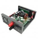 DP и DPS питание Communiaction корпус постоянное напряжение Текущий корпус модуль цифровой управление понижающий преобразователь купить на AliExpress