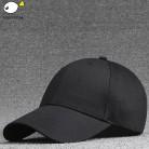 US $5.39 54% OFF women's cap men solid unisex black women men's baseball cap men female cap black baseball cap women-in Men's Baseball Caps from Apparel Accessories on Aliexpress.com   Alibaba Group