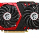 Купить Видеокарта MSI GeForce GTX 1050 Ti 1379MHz PCI-E 3.0 4096MB 7108MHz 128 bit DVI HDMI HDCP GAMING X Retail по низкой цене с доставкой из маркетплейса Беру