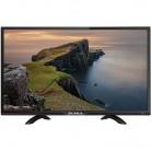 Телевизор LED Supra 23.6