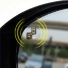 10108.89руб. 28% СКИДКА|Боковое зеркало BSM микроволновый радар Датчик Безопасности слепое пятно обнаружения монитор BSD тепло для land Rover Дискавери Спорт Сигнализация-in Детекторы радаров from Автомобили и мотоциклы on AliExpress
