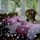 762.73 руб. 38% СКИДКА|Модный из хрустального стекла бисера Шторы украшения для домашнего интерьера роскошные свадебное оформление украшение поставки-in Занавеска from Дом и сад on Aliexpress.com | Alibaba Group