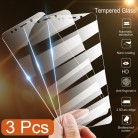 173.24 руб. 46% СКИДКА|3 шт. полное покрытие из закаленного стекла для Xiaomi Redmi Note 7 6 5 Pro 5A 6 Защита экрана для Redmi 5 Plus 6A Защитная стеклянная пленка-in Защита экрана телефона from Мобильные телефоны и телекоммуникации on Aliexpress.com | Alibaba Group