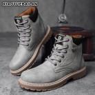 1585.05руб. 50% СКИДКА|Новые ботинки martin; Мужская обувь; повседневная обувь и модная обувь on AliExpress - 11.11_Double 11_Singles' Day