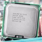 569.11 руб. |INTEL Ксеон E5430 процессор CPU 771 до 775 (2,660 ГГц/12 МБ/1333 МГц/4 ядра) LGA775 80 ватт 64 бит работать на 775 материнская плата-in ЦП from Компьютер и офис on Aliexpress.com | Alibaba Group