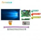 1716.46 руб. 18% СКИДКА|Skylarpu 7''inch ЖК дисплей Raspberry Pi ЖК дисплей HDMI VGA AV Экран Дисплей модуль мониторинга для pcDuino, Banana Pi панель клавиатуры AT070TN92-in ЖК-экраны и панели для планшетов from Компьютер и офис on Aliexpress.com | Alibaba Group