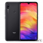 Смартфон Redmi Note 7 3/32GB Black