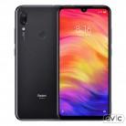 Смартфон Redmi Note 7 3/32GB Black