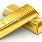 1oz Tungsten Filled Gold Bars 24k Pure With Thick Gold Plated - Buy Gold Bars 24k Pure,Gold Plated Bullion Bars,1oz Gold Bars Product on Alibaba.com