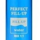 Купить La'dor Филлер для волос, 13 мл по низкой цене с доставкой из маркетплейса Беру