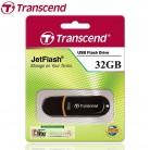 Специальное предложение ГБ USB 32 Гб Transcend JetFlash Флешка USB 300 ГБ 32 Гб Высокая скорость USB 2,0 флеш накопитель 32 ГБ купить на AliExpress