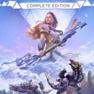 Horizon: Zero Dawn Complete Edition за 490 руб