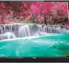 LED телевизор BBK 50LEX-8161/UTS2C Ultra HD 4K (2160p), отзывы владельцев в интернет-магазине СИТИЛИНК (1210130) - Москва