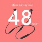 € 21.64 51% de réduction|InpherQ5 sport bluetooth sans fil écouteurs écouteurs pour téléphones portables Casque avec microphone basse Lourde audifonos fone de ouvido dans Écouteurs et Casque de Electronique sur AliExpress.com | Alibaba Group