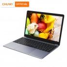 13670.84 руб. 24% СКИДКА|CHUWI HeroBook 2019 14,1 дюймов Window10 ОС Intel 4 ядра, 4 Гб Оперативная память 64 Гб Встроенная память ноутбука 38Wh мини HDMI M.2 расширения-in Ноутбуки from Компьютер и офис on Aliexpress.com | Alibaba Group