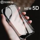 97.47 руб. 45% СКИДКА|TOMKAS защитное стекло на для iPhone 6 S 7 стекло закаленное защитное стекло 5D Защитное стекло для iPhone 6 s 8 Plus X пленка-in Защита экрана телефона from Мобильные телефоны и телекоммуникации on Aliexpress.com | Alibaba Group