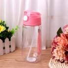255.75 руб. 16% СКИДКА|500 мл для маленьких детей Портативный Кормление бутылка питьевой воды bpa бесплатно чашка с трубочкой маленьких Стекло-in Чашки from Мать и ребенок on Aliexpress.com | Alibaba Group