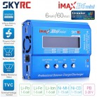 2819.06 руб. |Зарядо разрядное устройство SkyRC IMAX B6 MINI прийти с наклейку идентификатор подлинность-in Зарядники from Бытовая электроника on Aliexpress.com | Alibaba Group