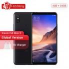 15698.66 руб. |Глобальная версия Xiaomi Mi Max 3 4 GB 64 GB смартфон 6,9