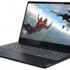 Купить Ноутбук LENOVO IdeaPad S340-15IWL, 81N800HWRU,  синий в интернет-магазине СИТИЛИНК, цена на Ноутбук LENOVO IdeaPad S340-15IWL, 81N800HWRU,  синий (1144471) - Москва