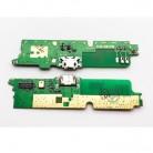 156.75 руб. 8% СКИДКА|Новый для lenovo A859 Micro USB зарядное устройство Порт Зарядное устройство разъем печатной платы Flex ленты купить на AliExpress
