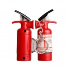 € 4.91 |Creativo portátil extintor aniquilador Mini cigarrillo encendedores llavero combustible Bushcraft fósforo Hike Gas encendedor NO GAS en Accesorios Para cigarrillos de Hogar y Jardín en AliExpress.com | Alibaba Group