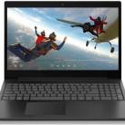 Купить Ноутбук LENOVO IdeaPad L340-15IWL, 81LG00G8RK,  черный в интернет-магазине СИТИЛИНК, цена на Ноутбук LENOVO IdeaPad L340-15IWL, 81LG00G8RK,  черный (1143945) - Москва