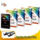 1489.77 руб. 61% СКИДКА AEGO высокая производительность 2,5 дюйма SATAIII SSD 120 ГБ 3D Nand Flash твердотельный диск 240 ГБ 480 ГБ 960 ГБ SSD High Скорость для ПК Тетрадь купить на AliExpress