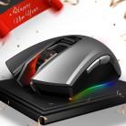 664.35 руб. 65% СКИДКА|HEXGEARS игровая мышь компьютер 5000 dpi Mause RGB подсветка USB эргономичная быстрая игровая мышь Мыши PC soris 1000 Гц проводная мышь геймер купить на AliExpress