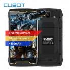 Cubot KingKong 2/16 Гб, смартфон  купить в интернет-магазине Pandao.ru по цене 4649 руб.