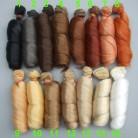 109.86 руб. 28% СКИДКА|1 шт. удлинительные кукольные парики 15*100 см натуральный цвет кудрявая кукла волосы для BJD SD русская одежда ручной работы кукольные парики-in Куклы from Игрушки и хобби on Aliexpress.com | Alibaba Group