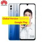 10858.04 руб. |Huawei Honor 10 Lite мобильный телефон 6,21