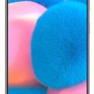 Купить Смартфон Samsung Galaxy A30s 32GB белый (SM-A307FZWUSER) по низкой цене с доставкой из маркетплейса Беру