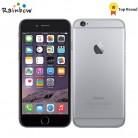 11584.89 руб. 20% СКИДКА|Открыл Apple айфон 6 1 GB Оперативная память 4,7 дюйма IOS Dual Core 1. 4G Гц телефон 8,0 МП Камера 3G WCDMA 4G LTE используется 16/64/128 ГБ Встроенная память купить на AliExpress
