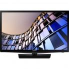 Телевизор Samsung UE24N4500AUXRU