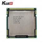 1365.85 руб.  Ксеон X3470 процессор 8 м Кэш 2,93 ГГц SLBJH LGA1156 Процессор-in ЦП from Компьютер и офис on Aliexpress.com   Alibaba Group